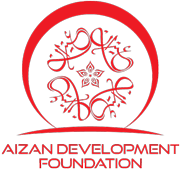 Aizan Development Foundation